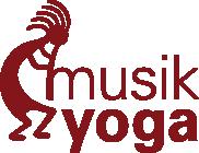 Musik und Yoga
